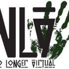 NLV - Neil HUghes