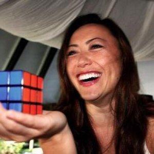Tammy Camp Stronghold, IBM, Stellar Podcast