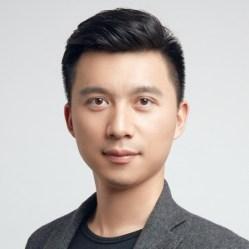 Aelf - Tech Blog Writer Podcast