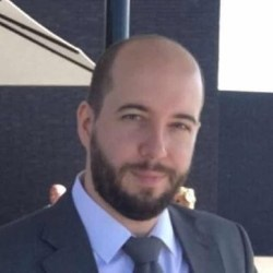 Ultra - Tech Blog Writer Podcast