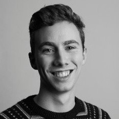 Loki Tech Blog Writer Podcast