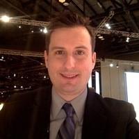 SAP Tech Blog Writer Podcast