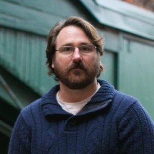 Monax Tech Blog Writer Podcast