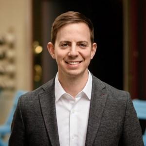 Eyal Grayevsky Tech Blog Writer Podcast