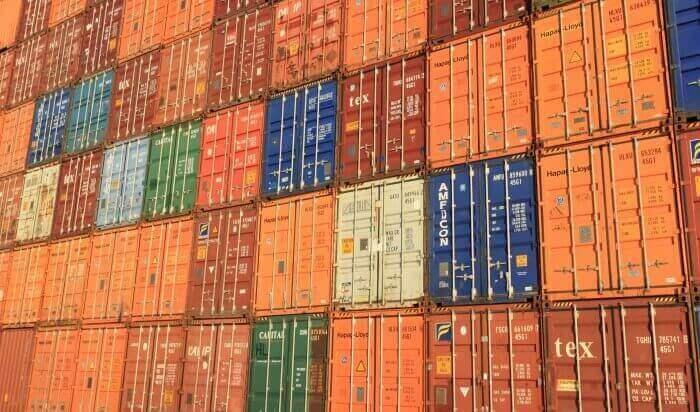 selective list of useful Docker commands