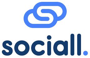 Sociall ICO Alert, ICO Calendar, ICO List