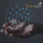 Sharesight Multi-Value Currency Report
