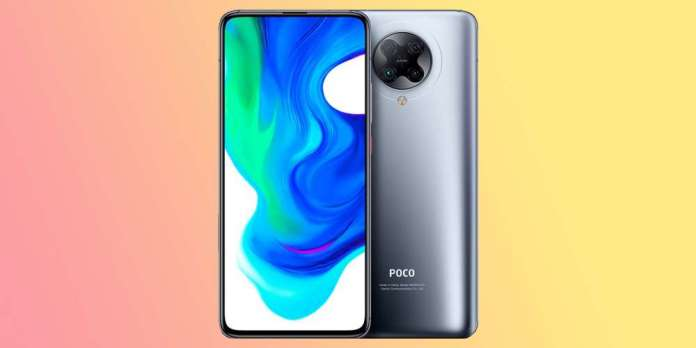 POCO F2 Pro Is Coming - Pakistan's First Snapdragon 865 Powered Smartphone