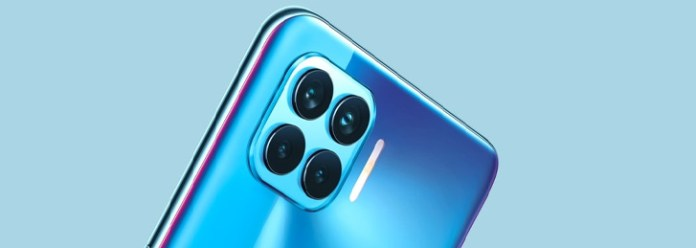 OPPO F17 & F17 Pro Specifications and Release Date