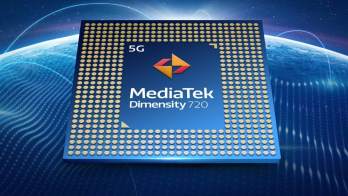 What Are Dimensity Processors? Are They Any Good?