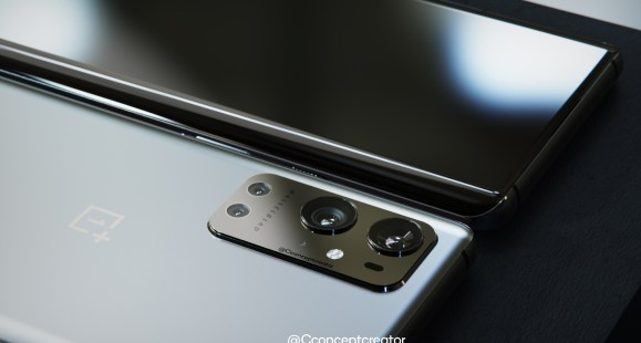 Oneplus, 9Pro, Camera