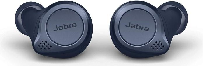 Top 10 wireless earbuds