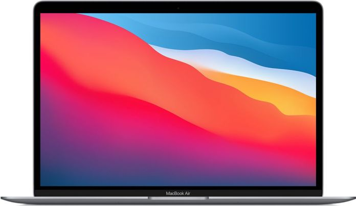 Top 10 Laptops for freelancers