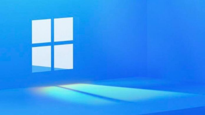 Windows 11 on unsupported hardware