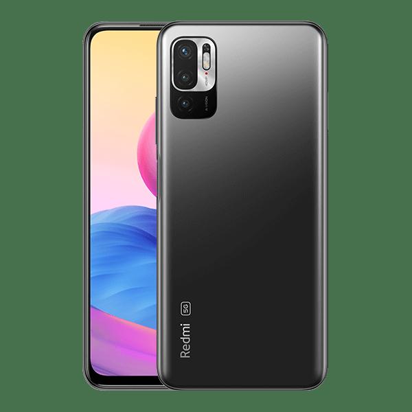 Top 10 Mid-Range Smartphones