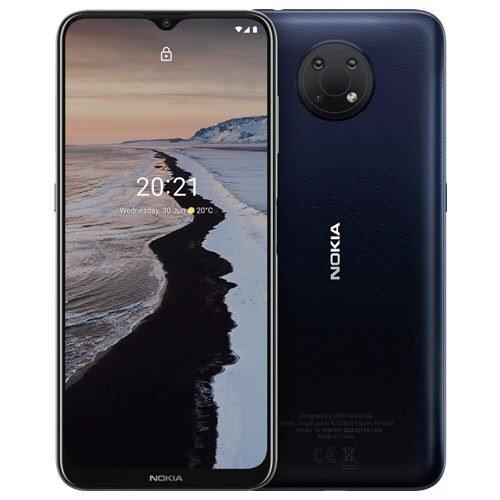 Nokia C20, Nokia g10, nokia g20, nokia x10, nokia x20 in pakistan