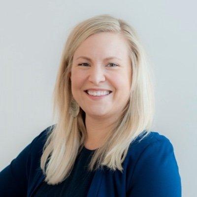 Apple fires Ashley Gjøvik for raising voice on workplace safety