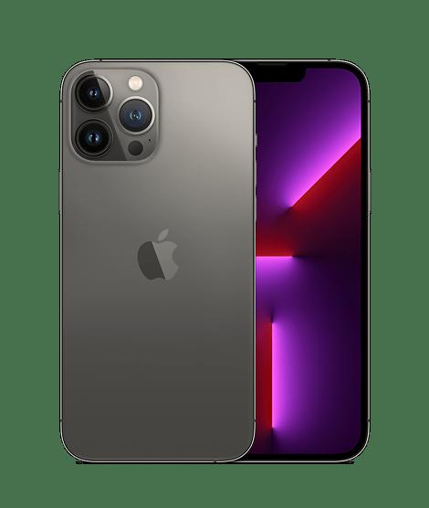 iPhone 13 Series Pricing In Pakistan