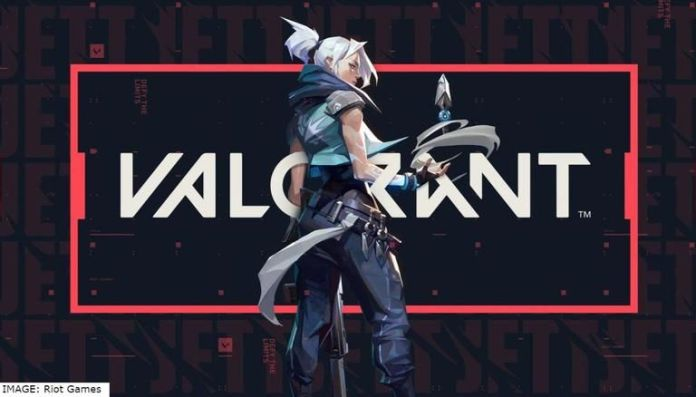 GameRed announces Valorant Infinity Cup