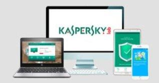 keylogger detector software