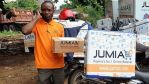 Jumia's Earnings Report For Q4 2020 Is Out And Here's How The Company Fared