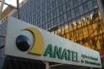 Brazil Regulator Anatel Approves 5G Spectrum Auction Rules, No Huawei Ban