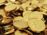 Twitter May Soon Start Paying Some Staff Remuneration In Bitcoin
