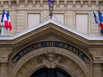 The French Central Bank Is Considering Ripple's (XRP) Platform For Digital Euro