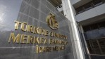 Turkey's Central Bank Bans The Use Of Cryptocurrency As A Means Of Payment