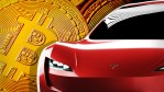 Tesla Hits The Brakes On Bitcoin As A Mode Of Payment On Environmental Concerns