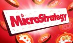 MicroStrategy Acquires $490 Million Worth Of Bitcoin