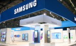 Samsung Is Considering Another Texas Location To Site $17 billion Chip Factory