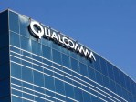 Qualcomm Is Gearing To Battle Apple As New CEO Wants Better Laptop Chips