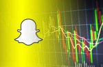 Snap Stock Soar Almost 25% A Day After Q2 Earnings Beat