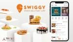 India's Swiggy Raises $1.25 Billion From Softbank, Others
