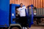 Ibadan-based Alerzo Raises $10.5 Million In Series A Round, Plans To Bring Informal Retailing Online