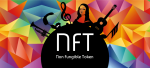 The Sale Of NFTs Is Spiraling In August As Interest In It Continues To Rise
