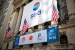 Singapore's eCommerce Company Sea Raises $6 Billion In What Is Southeast Asia's Biggest Fundraising