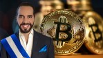 El Salvador Is Looking To Exempt Foreign Investors From Paying Taxes On Bitcoin Profits