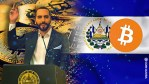 El Salvador Is Officially The First Country To Adopt Bitcoin As A Legal tender