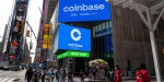 Following Its NFT Marketplace Announcement, More Than 1 Million People Have Signed Up For Coinbase's Waitlist