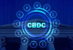 What The Next Decade Could Look Like With Central Bank Digital Currencies (CBDCs)
