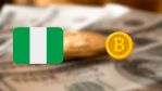 Differences Between Cryptocurrencies And CBDCs Like The e-Naira