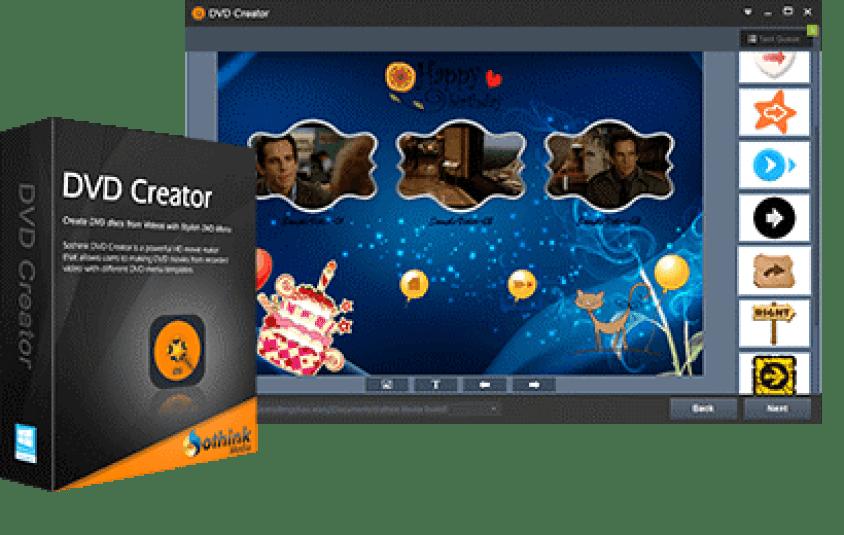 dvd-maker