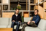 Instagram Founders Resign To 'Explore Our Curiosity And Creativity Again'