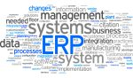 3 Reasons Why Your Enterprise Needs An ERP System