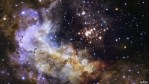Alien Theory Maybe: There Is a Mysterious Repeating Radio Signal From Deep Space