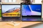 MacBook Pro 2019 vs Asus ZenBook Pro Duo – Which Is The Best Pro Laptop?
