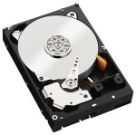 What Is Disk Partition And How to Do it?