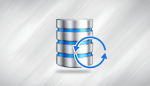 Technical Guide To Recover SQL Database From Suspect Mode Or Recovery Pending